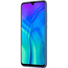 Huawei Honor 20 Lite HRY-LX1T 128GB Dual SIM Mobile Phone
